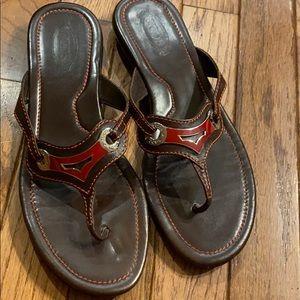 Tod's Sandal 8